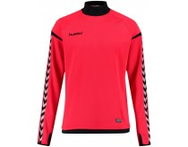 Hummel Authentic Charge Turtle Neck