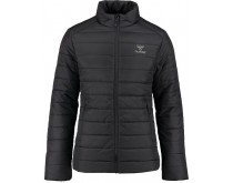 Hummel Classic Bee Feng Jacket Men