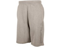 Hummel Classic Bee Sweat Short