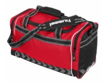 Hummel Shelton Elite Bag