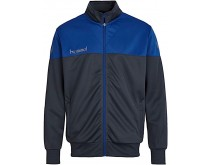 Hummel Sirius Poly Jacket Heren