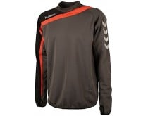 Hummel Tech-2 Poly Sweat