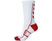 Hummel Tech Indoor Sock