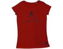 Jack Player Basic Shirt Women