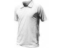 Jack Player Dry Touch Polo Men