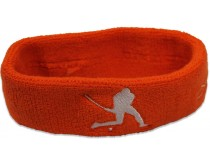Jack Player Headband