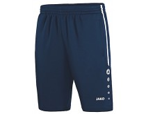 Jako Trainingsshort Active Men