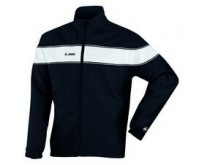 Jako Teamline Performance Leisurejacket