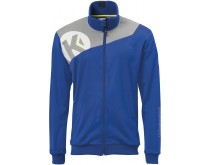 Kempa Core 2.0 Poly Jacket Men