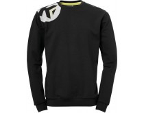 Kempa Core 2.0 Training Top Herren