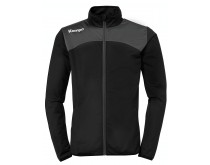 Kempa Emotion 2.0 Poly Jacket