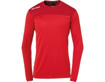 Kempa Emotion 2.0 Longsleeve Junior