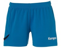 Kempa Circle Short Ladies
