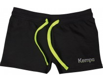 Kempa Core Short Ladies