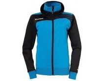 Kempa Emotion Kapuzenjacke Ladies
