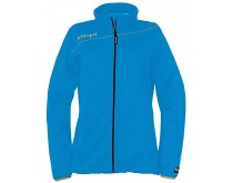 Kempa Gold Classic Jacket Ladies