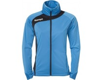 Kempa Peak Multi Jacket Women
