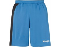 Kempa Peak Short Heren