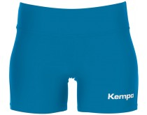Kempa Performance Tight Damen