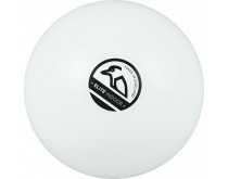 Kookaburra Elite Indoor