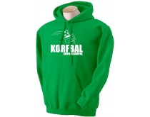 Korfbal Sweater Korf
