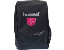 Hummel Melleruds HK Authentic Backpack