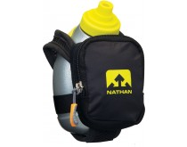 Nathan QuickShot Plus 300 ML