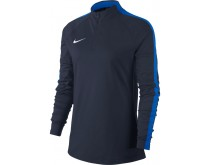 Nike Academy 18 Drill Top Women