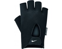 Nike Fundamental Training Gloves Men