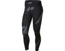 Nike Fast Printed Running 7/8 Tight Wome