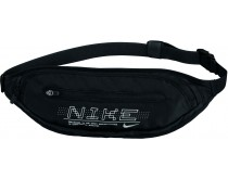 Nike Large Capacity Graphic Waistpack 2.