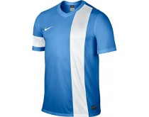 Nike Striker III Game Jersey