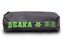Osaka SP Pencil Case