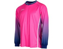 Reece Luke Keeper Shirt Kids