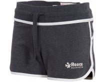 Reece Kate Sweat Short Dames