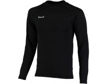 Reece Baselayer Unisex