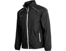 Reece Breathable Tech Jacket Unisex