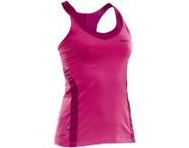 Salming Strike Tanktop Dames
