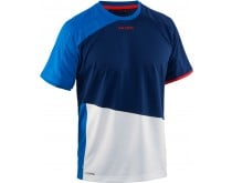 Salming Active Shirt