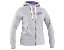 Salming Core Hood Women
