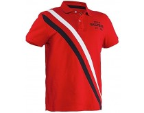 Salming Ivy Polo Men