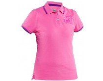 Salming Ivy Polo Damen