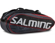 Salming Pro Tour Racket Bag (12 rackets)