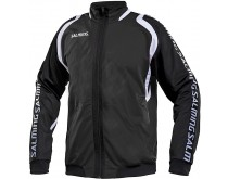 Salming Taurus WCT Trainingsjacke Damen