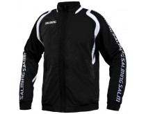 Salming Taurus WCT Pres Suit Jacket Kids