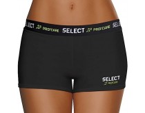 Select Compressie Short Dames 6402W
