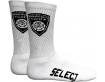 Select Elite Socke kurz