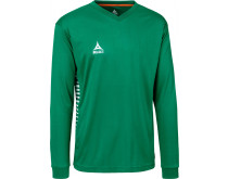 Select Mexico Goalkeeper Sweater