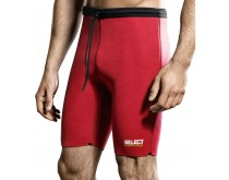 Select Thermo Short