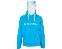 Tecnifibre Cotton Sweater